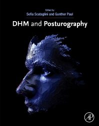 """LITERARY ENTRY: PIERRE PLANTARD CONTRIBUTES TO THE 1ST EDITION OF THE BOOK """"DHM AND POSTUROGRAPHY"""""""