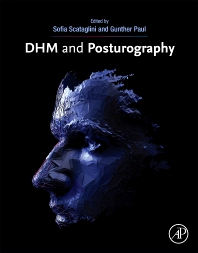 "LITERARY ENTRY: PIERRE PLANTARD CONTRIBUTES TO THE 1ST EDITION OF THE BOOK ""DHM AND POSTUROGRAPHY"""