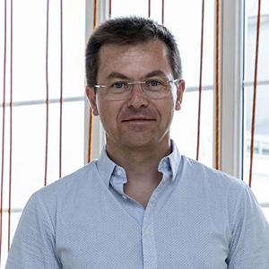 Franck MULTON, PhD