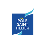 Pole Saint Hélier